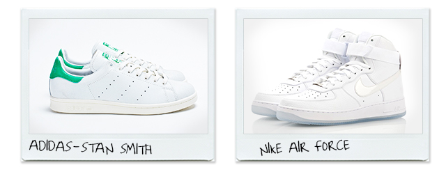 SNEAKERS_white