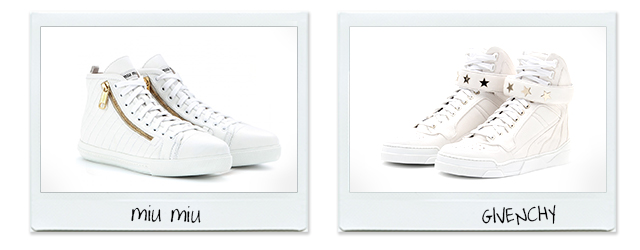 SNEAKERS_white_3
