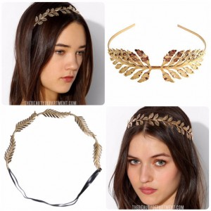 leaf-hair-accessories-the-beauty-dept