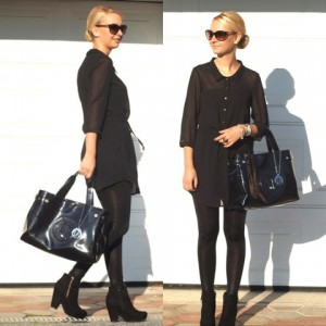 michael-kors-sunglasses-and-deichmann-boots-and-armani-jeans-bag